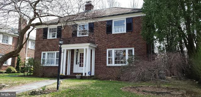2646 Allen St, Allentown, 18104, PA - Photo 1 of 42