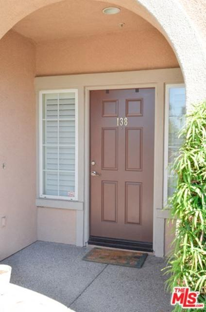 11450 Church St Unit 138, Rancho Cucamonga, 91730, CA - Photo 1 of 13