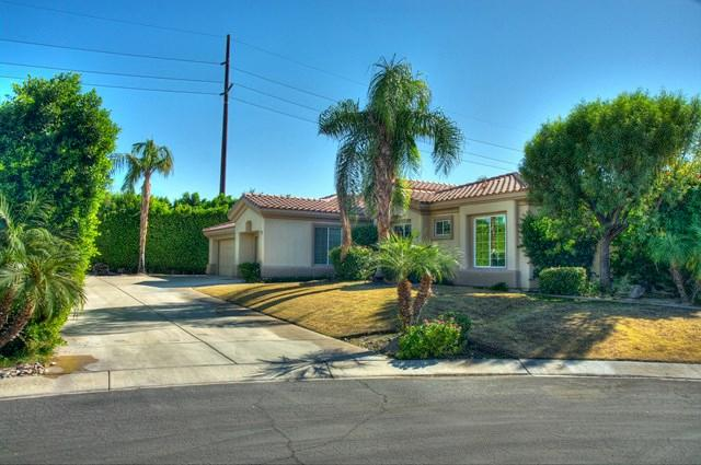 79 Calle Manzanita, Rancho Mirage, 92270, CA - Photo 1 of 37