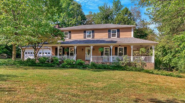 11806 Cedar Bark, Knoxville, 37934, TN - Photo 1 of 35
