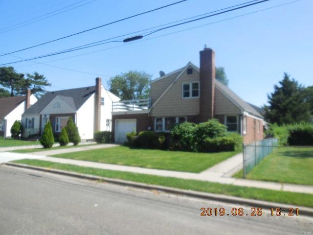 636 Christie, South Hempstead, 11550, NY - Photo 1 of 7