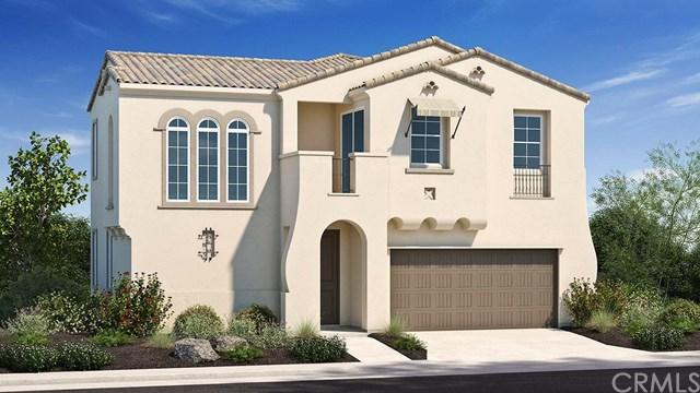 12264 Chorus Dr, Rancho Cucamonga, 91739, CA - Photo 1 of 1