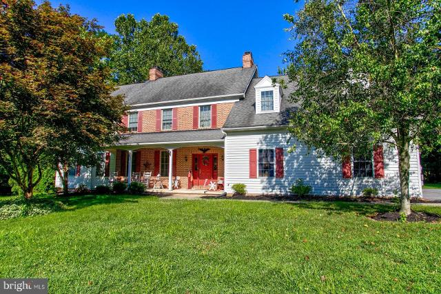 8 Creekwood, Lancaster, 17602, PA - Photo 1 of 56