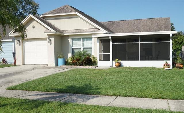 9008 Dacena Villa, Tampa, 33635, FL - Photo 1 of 2