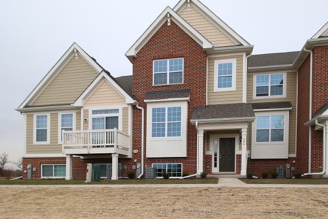 284 Timber Ridge Ct, Joliet, 60431, IL - Photo 1 of 25