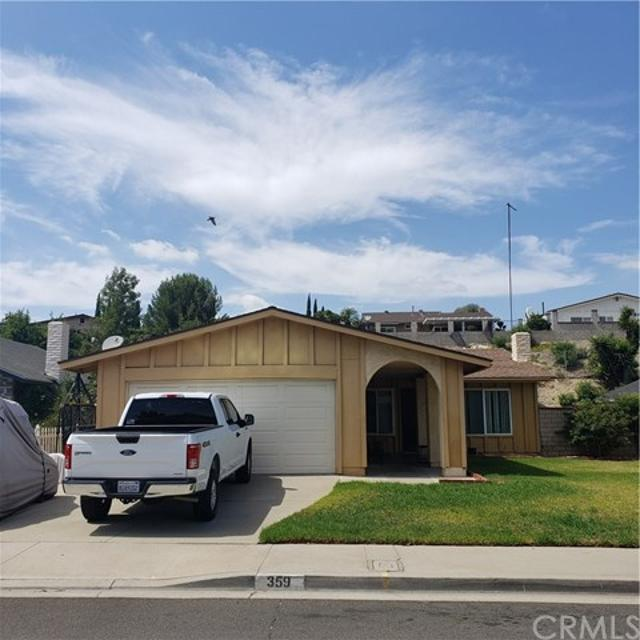 359 S Rock River Rd, Diamond Bar, 91765, CA - Photo 1 of 19