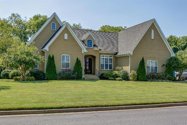 14 Harbor Cove, Old Hickory, 37138, TN - Photo 1 of 30