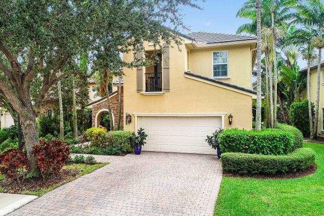 2018 Graden, Palm Beach Gardens, 33410, FL - Photo 1 of 70