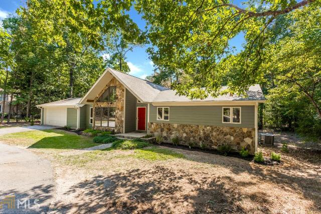 1145 Moores Grove, Winterville, 30683, GA - Photo 1 of 38