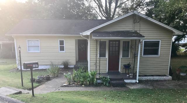 107 Porter, Oak Ridge, 37830, TN - Photo 1 of 25