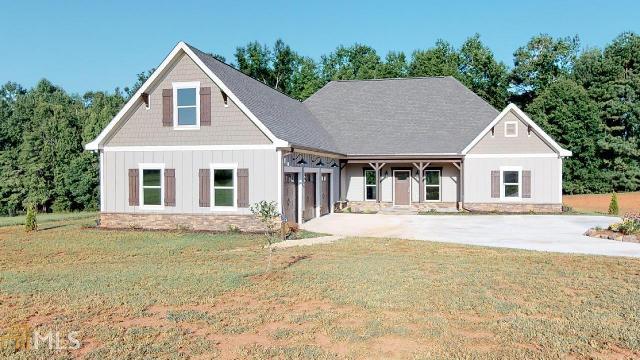 167 Redbone, Barnesville, 30204, GA - Photo 1 of 39