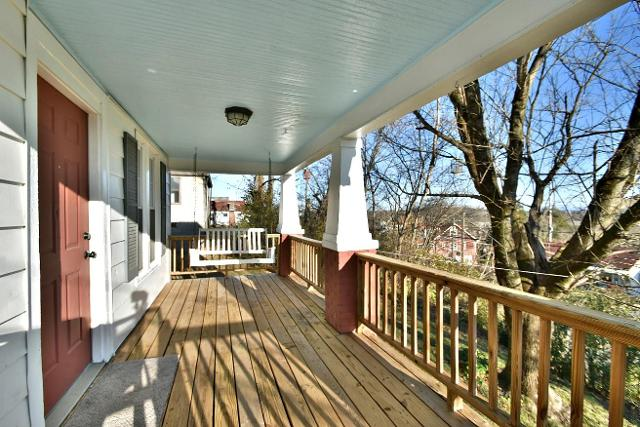 1517 Cecil Ave, Knoxville, 37917, TN - Photo 1 of 17