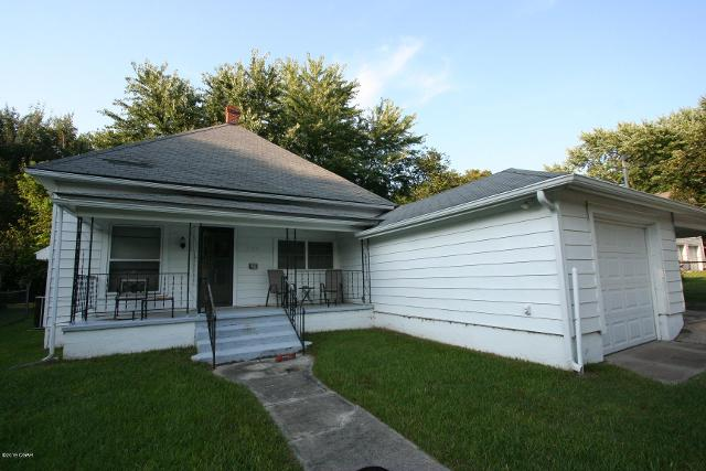 508 Clara, Carterville, 64835, MO - Photo 1 of 17