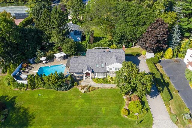 10 Links Dr, Great Neck, 11020, NY - Photo 1 of 20