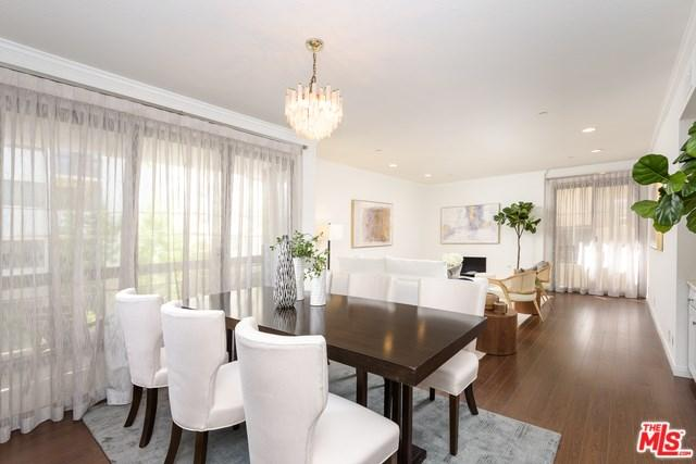 324 N Palm Dr Unit 207, Beverly Hills, 90210, CA - Photo 1 of 20
