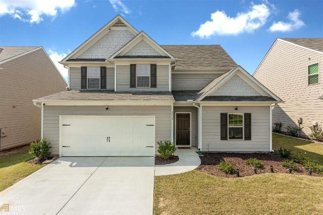1062 Walnut Creek, Pendergrass, 30567, GA - Photo 1 of 36