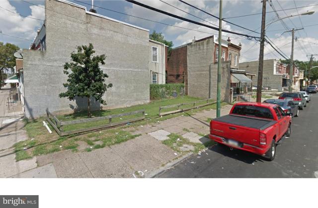 4501 18th, Philadelphia, 19140, PA - Photo 1 of 3