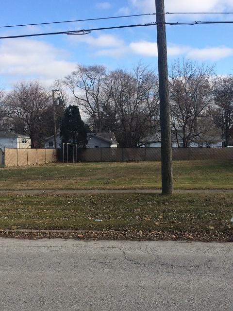 10227 S Kostner Ave, Oak Lawn, 60453, IL - Photo 1 of 1