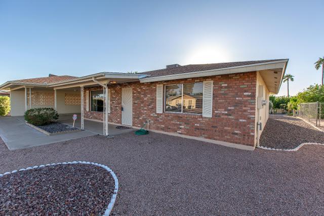1018 Roanoke, Mesa, 85206, AZ - Photo 1 of 29