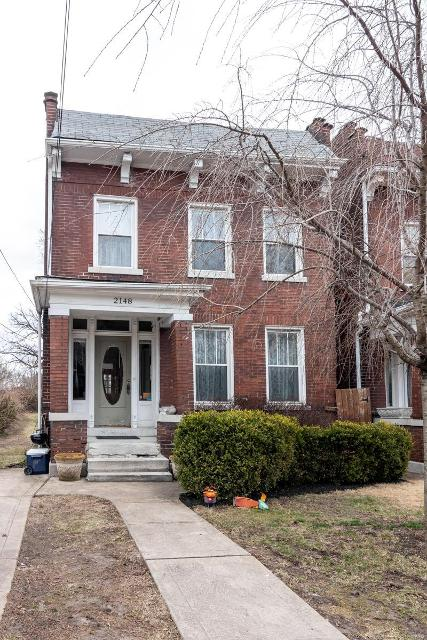 2148 Mccausland Ave, St Louis, 63143, MO - Photo 1 of 16