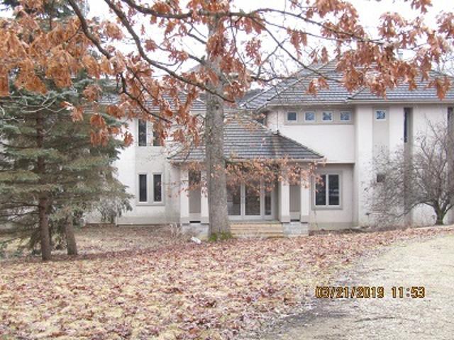 Address Not Disclosed, Barrington Hills, 60010, IL - Photo 1 of 9