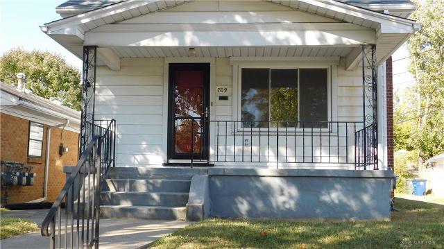 709 Haskins, Dayton, 45420, OH - Photo 1 of 17