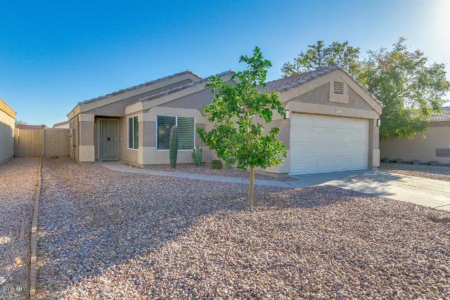 1443 Diamond, Apache Junction, 85120, AZ - Photo 1 of 40