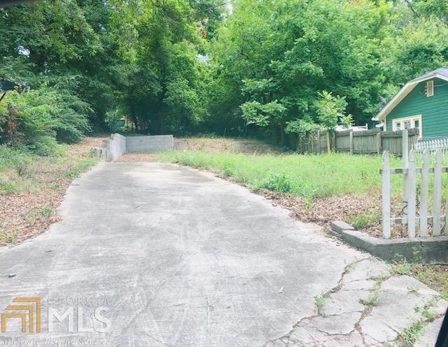 185 Fairfield, Atlanta, 30314, GA - Photo 1 of 3