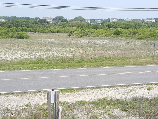 1509 New River Inlet Unit5, North Topsail Beach, 28460, NC - Photo 1 of 13
