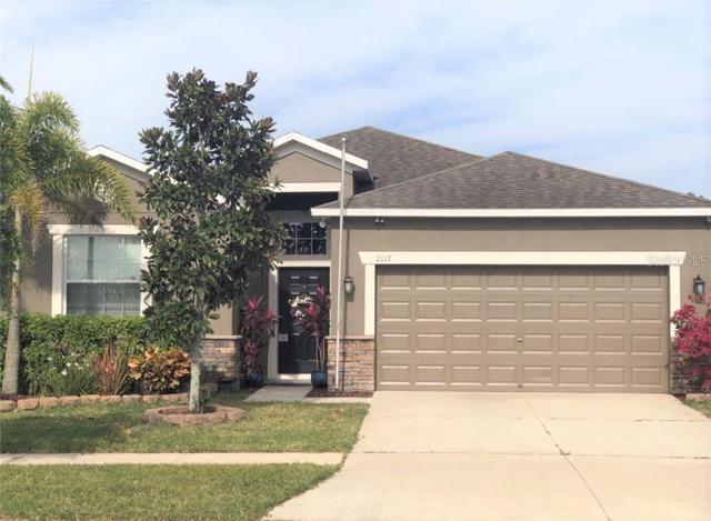 2117 Roanoke Springs, Ruskin, 33570, FL - Photo 1 of 28