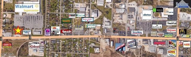 2601 7th UnitLot 2, Joplin, 64801, MO - Photo 1 of 1