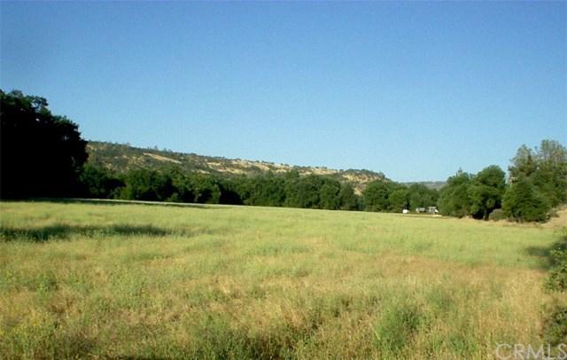 30450 Moulton Loop, Paynes Creek, 96075, CA - Photo 1 of 13
