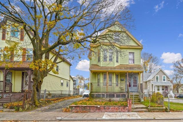 90 Woodrow Ave, Boston, 02124, MA - Photo 1 of 10