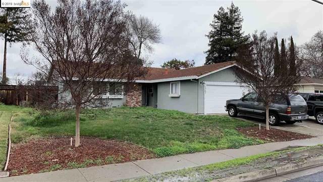 1767 David Ave, Concord, 94518, CA - Photo 1 of 4