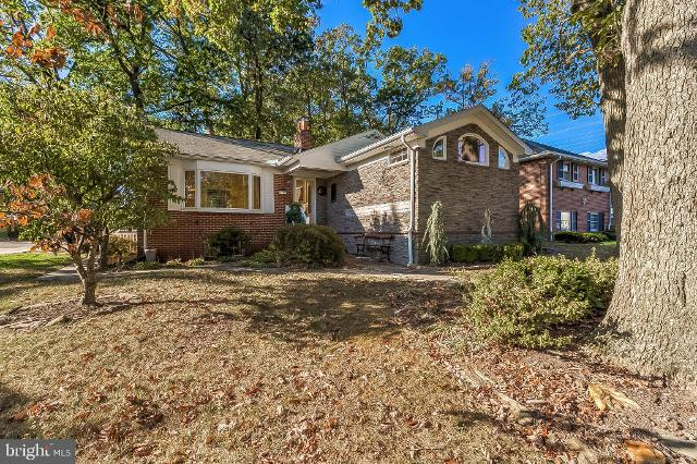 9207 Hines Rd, Baltimore, 21234, MD - Photo 1 of 36