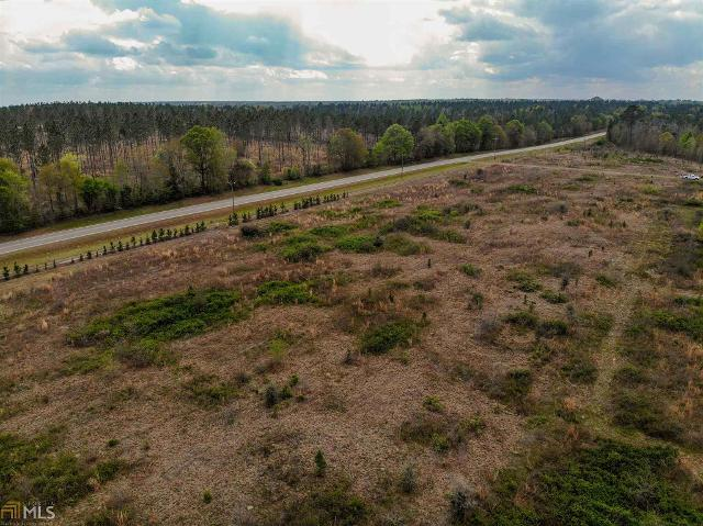 1065 Highway 30, Glenwood, 30428, GA - Photo 1 of 2