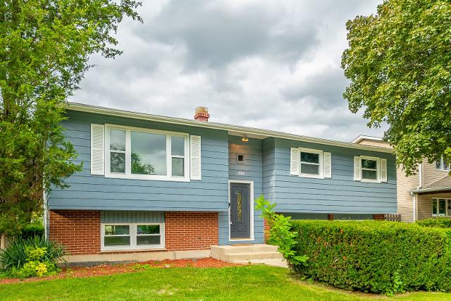 1104 Barberry, Mount Prospect, 60056, IL - Photo 1 of 24