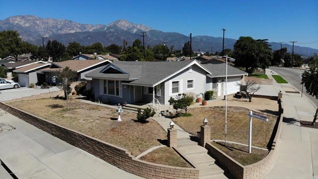 7891 Arroyo Vista, Rancho Cucamonga, 91730, CA - Photo 1 of 15