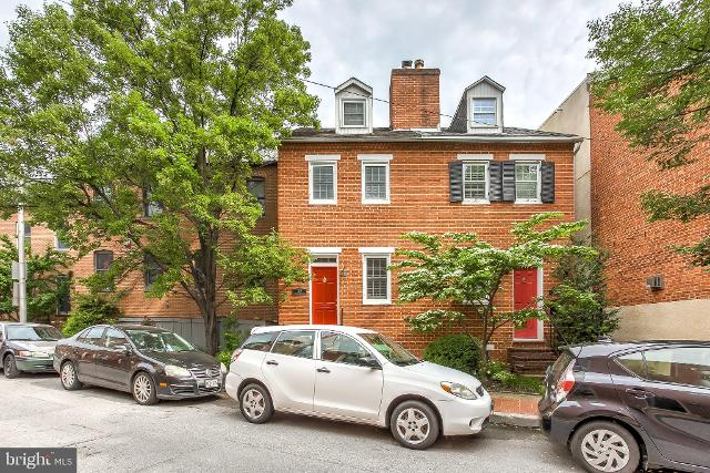 120 Montgomery, Baltimore, 21230, MD - Photo 1 of 37