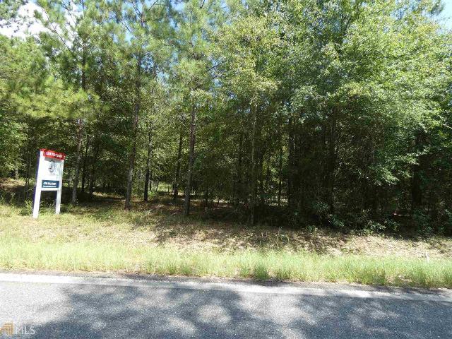 1 Long Branch Rd, Toomsboro, 31090, GA - Photo 1 of 1