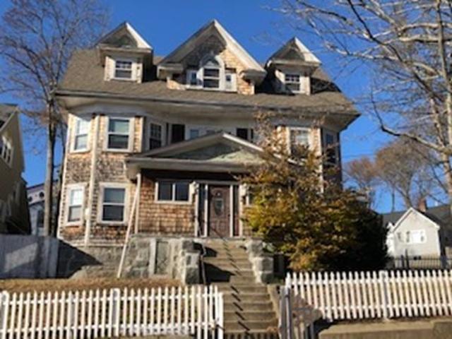 36 Ormond St, Boston, 02126, MA - Photo 1 of 1