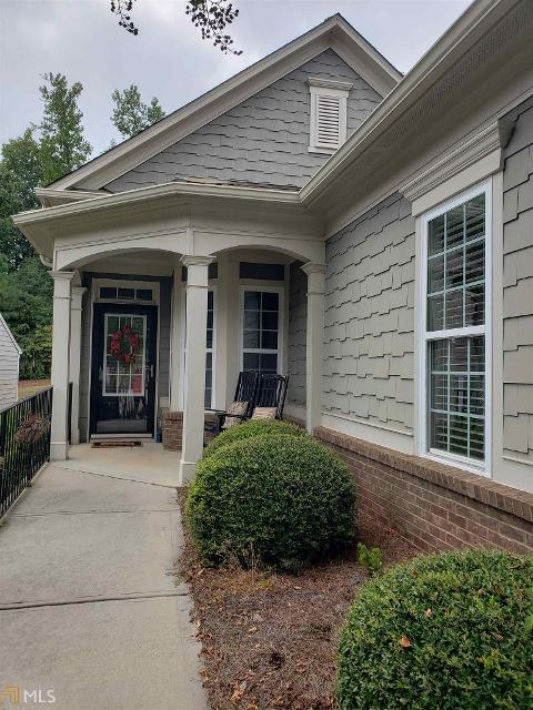 122 Begonia, Griffin, 30223, GA - Photo 1 of 1