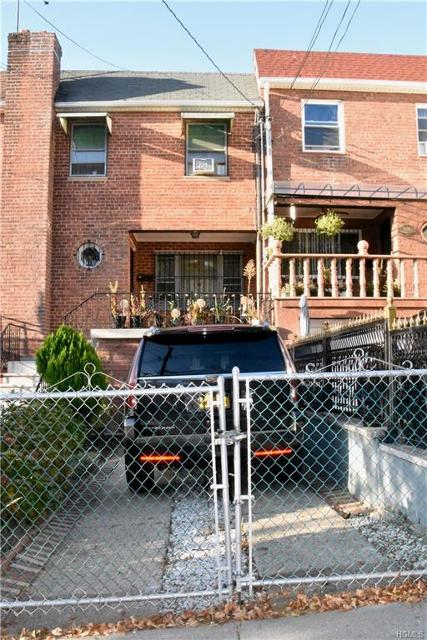 657A Rosewood, Bronx, 10467, NY - Photo 1 of 15