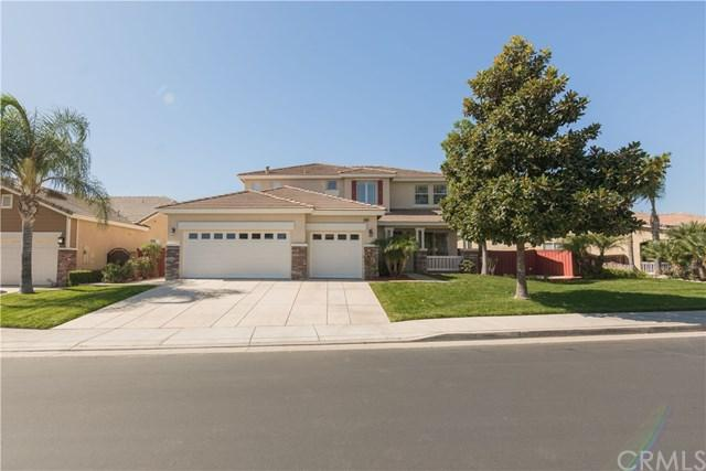 19658 Mt Wasatch, Riverside, 92508, CA - Photo 1 of 45