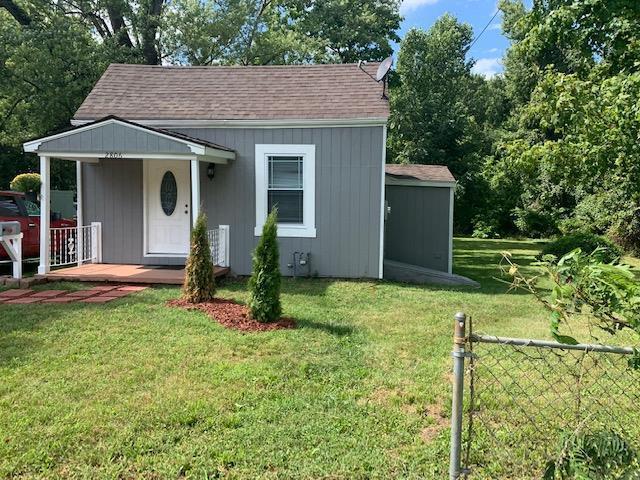 2806 Norwood, Independence, 64052, MO - Photo 1 of 23