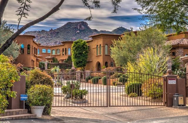 7200 Ridgeview Unit6, Carefree, 85377, AZ - Photo 1 of 37