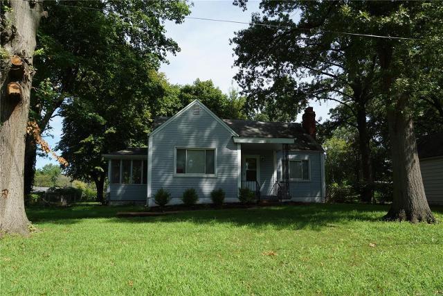 2333 Gardner, St Louis, 63136, MO - Photo 1 of 13