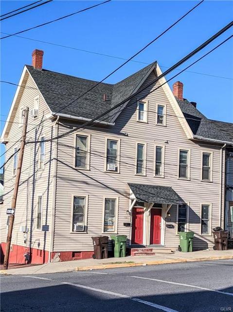 301 E 5th St Unit 303, Bethlehem City, 18015, PA - Photo 1 of 2
