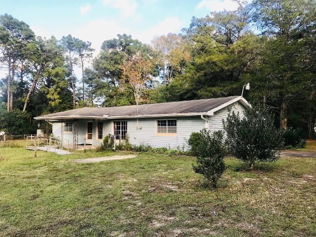 5051 NE 143rd Ave, Williston, 32696, FL - Photo 1 of 19