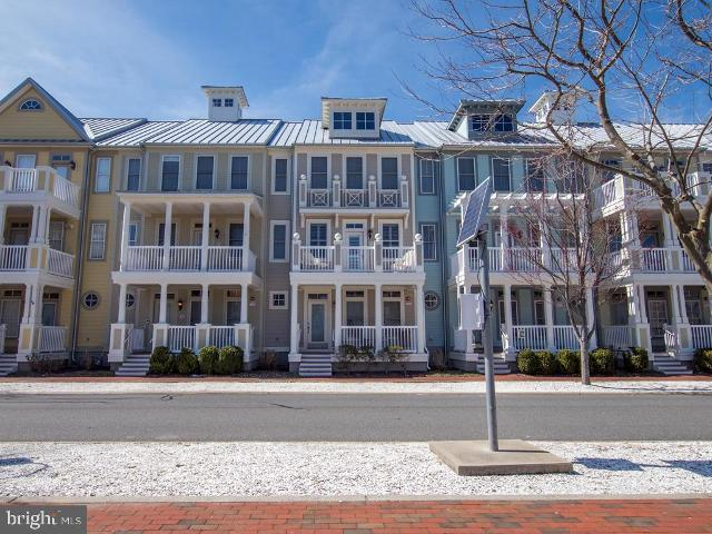 15 Fountain Dr W, Ocean City, 21842, MD - Photo 1 of 45